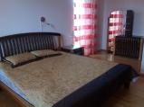 Аренда дома в с. Гатное - спальня 2