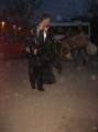 Аренда коттеджа посуточно  за Украинкой,село Щербановка! - встреча гостей