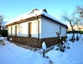 Сдается  дом посуточно в Василькове!