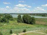 Аренда дома посуточно в Заборье! - озеро