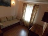 Аренда дома посуточно в Зазимье! - комната для гостей