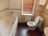 Аренда дома посуточно в Зазимье!  - ванная