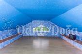 Аренда дома посуточно в Петровском ,Бориспольского района - банная