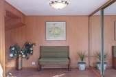 Аренда дома в центре, Русановские сады, МВЦ! - диван