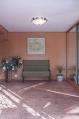 Аренда дома в центре, Русановские сады, МВЦ! - гостевая