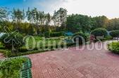 Аренда дома посуточно Белогородка,с бассейном! - ландшафтный дизайн