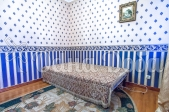 Аренда дома посуточно Белогородка,с бассейном! - комната для гостей