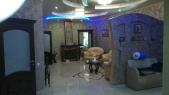 http://odnadoba.com.ua/objects/369