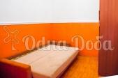 http://odnadoba.com.ua/files/products/IMG_5472.100x100.jpg?5ad8a4c94e4c3bd814f0c91bfebe5308Аренда дома посуточно на Осокорках! персиковая спальня
