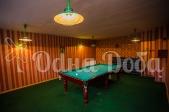Софиевская Борщаговка - бильярдный стол