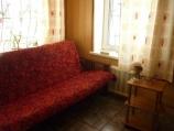 Аренда дома посуточно по улице Туполева - диван
