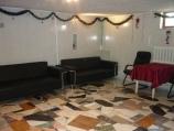 Аренда дома посуточно по улице Туполева - комната для гостей