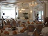 Аренда особняка посуточно для свадеб, село Чабаны! - банкетный зал