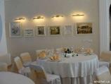 Аренда особняка посуточно для свадеб, село Чабаны! - столик