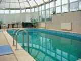 Аренда дома посуточно в Заборье!  - крытый бассейн