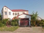 Посуточно дом в Ходосовке, 4 км до Голубого озера